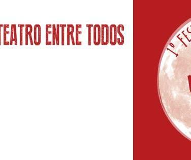 "Primer Festival ""Me Vuelves Lorca"", en Laroles"