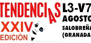 XXIV Edición del Festival Tendencias de Salobreña