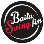 Baila Swinf Fin