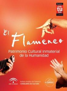 Flamenco Patrimonio Hunamidad 2015