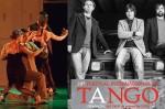 160303 festival tango