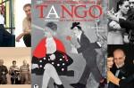 160304 festival tango
