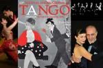 160305 festival tango