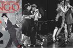 Una historia del Tango. Horacio Rébora