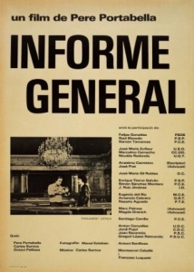 detalle-cartel-inf-general