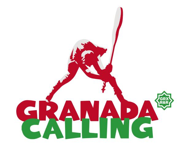 granada calling