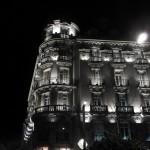 nocturna-granvia-balea-travel-150x150