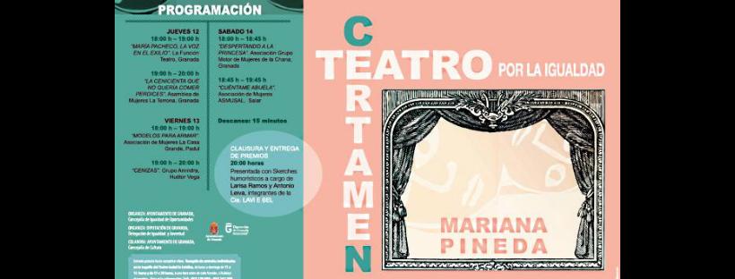 Certamen_teatro_Mariana_Pineda