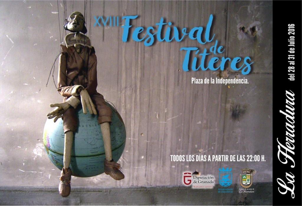 CARTEL-TITTERES-LA-HERRADURA-2016-1024x700