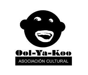 ool-ya-koo