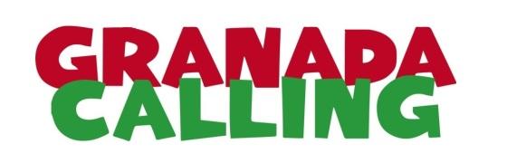 granada-calling-solo-tx
