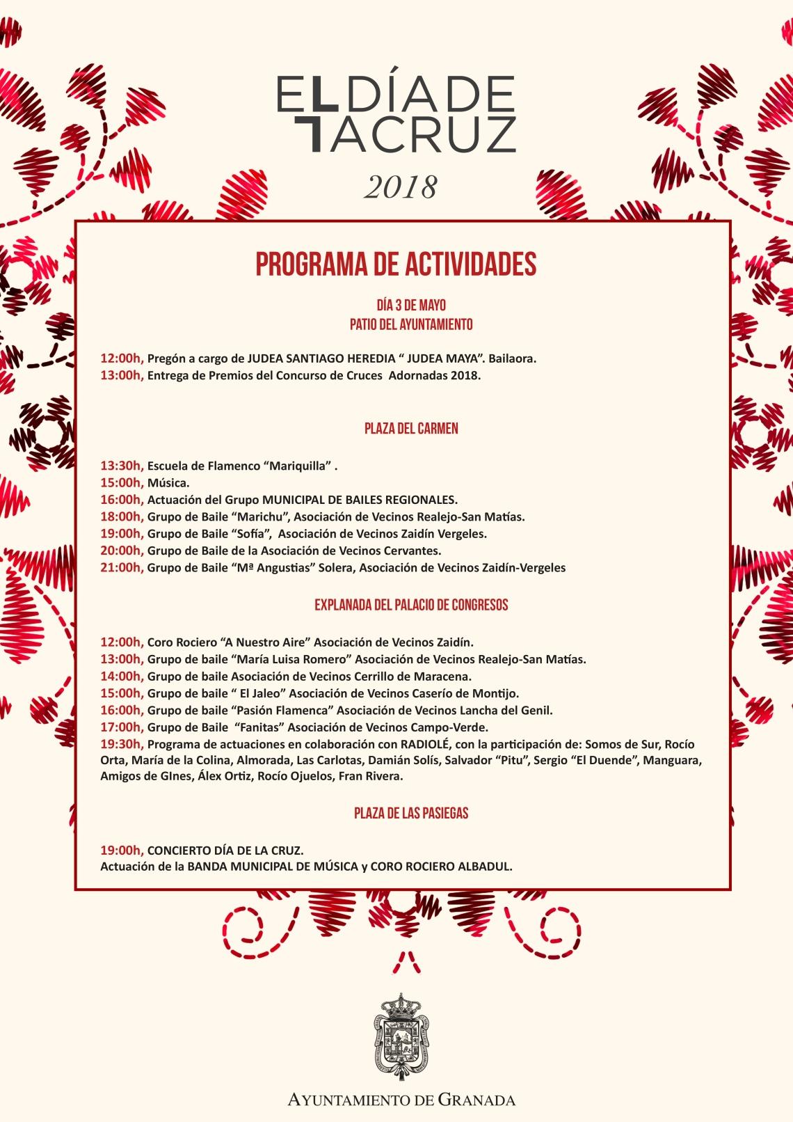 programa cruces 2018.jpg